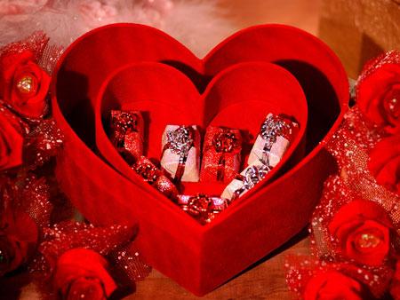 hhe2834-valentin-day.jpg