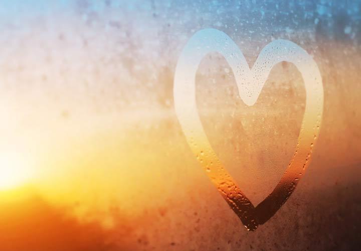 عشق بورزید