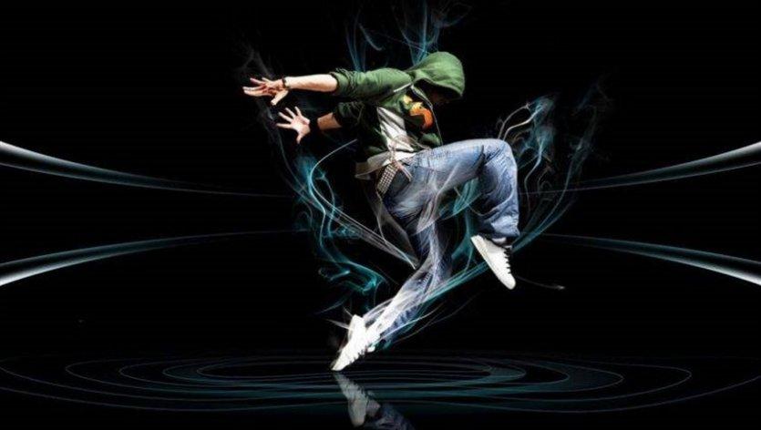 فواید رقصیدن