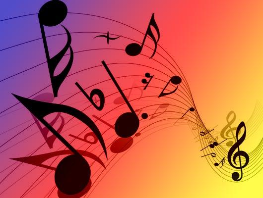 آهنگ های قشنگ