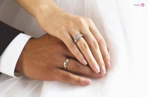عوارض ازدواج های فامیلی