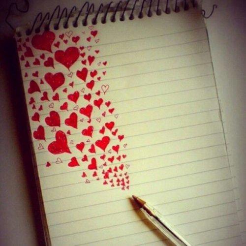 تسخیر قلب شوهر